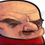 Profile picture of Gildor