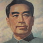 Profile picture of UltraEnlai