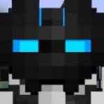 Profile picture of Laudatus_