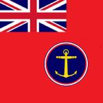 Group logo of Port Vernesse