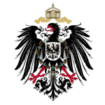 Group logo of German Empire