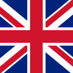 Group logo of Government of the British Empire