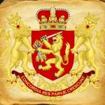 Group logo of Oldenburgh (Old-Castle)