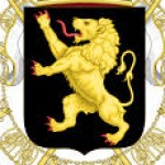 Group logo of Verussian Embassy