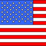Group logo of United States Empire
