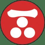 Group logo of Actual Tokugawan Embassy