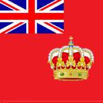 Group logo of Port Royal