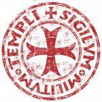 Group logo of Templar Embassy
