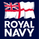 Group logo of Royal Navy