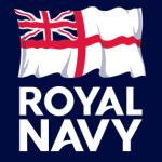Group logo of Royal Navy