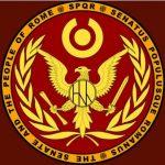 Group logo of Embassy ad Roma