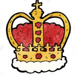 Group logo of Kingdom of Akka