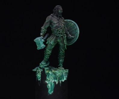 oldbarbarian12__sized