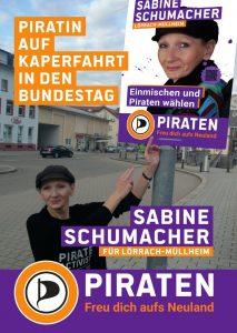 Schumacher/Zander CC-BY-NC-SA 4.0