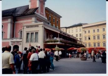 salzburgglockinshpil 001