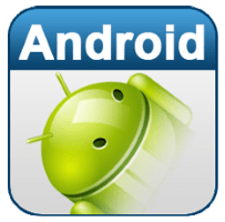 Android Desktop Manager Crack