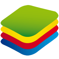 BlueStacks Offline Rooted