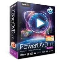 CyberLink PowerDVD Ultra 19 Crack