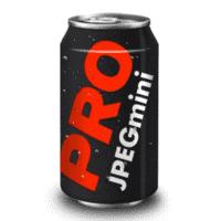 JPEGmini Pro Crack