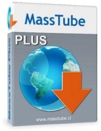 MassTube Plus Crack