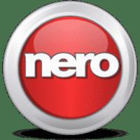 Nero Platinum 2018 Crack