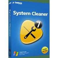 Pointstone System Cleaner Crack