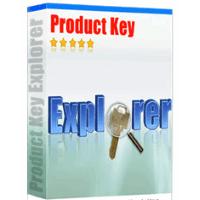 Product Key Explorer Crack