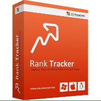Rank Tracker Pro Crack