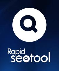 Rapid SEO Tool Serial Key