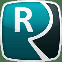 Registry ReviverCrack
