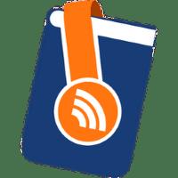 TunesKit Audible Converter Crack
