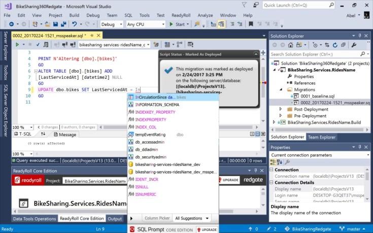 Visual Studio 2017 Enterprise Offline ISO