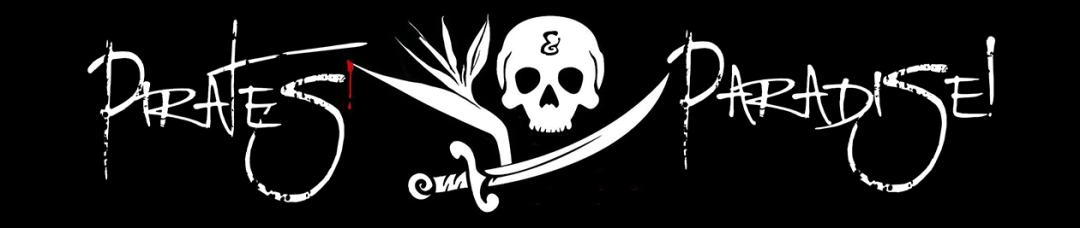 http://www.piratesandparadise.com