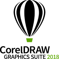 coreldraw latest version 2018 free download with crack