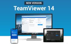 TeamViewer 14.1.9025 Crack Serial Plus License Key 2019 Free Download