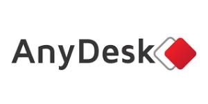 AnyDesk 5 0 5 Crack Plus License Key 2019 Latest Version Is Download