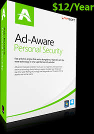 ad aware activation key