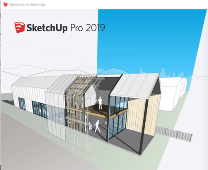 Vray For Sketchup 2019 Crack New Version Free Download