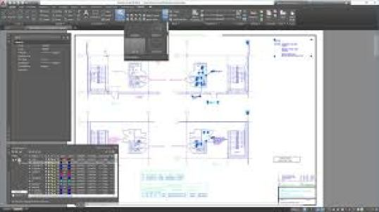 autocad 2019 Crack Latest Update Version mac + win Free Download