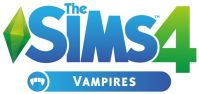 The Sims 4 License Key New Version 2021 Free Download
