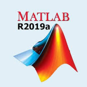 MATLAB R2019a Crack New Activation Key Latest Free Download