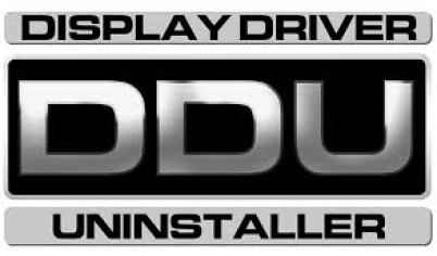 Display Driver Uninstaller 18.0.1.6 Crack Updated 2019 Free Download