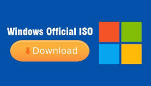 Windows ISO Downloader 8.20 Crack With Activation Code Free Download 2019