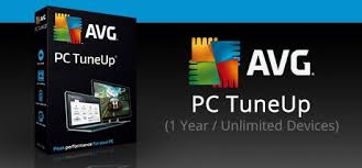 AVG PC TuneUp 2020 Crack With Activation Key Free Download