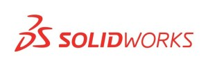 SolidWorks 2020 Crack & Keygen Full Free Download