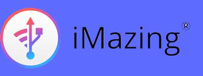 iMazing 2.10.1 Crack & Activation Code Full Free Download