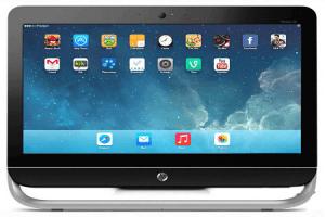 iPadian 10.1 Premium Crack