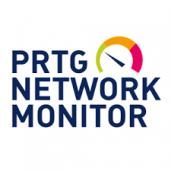 PRTG Network Monitor 21.3.70.1629 Crack