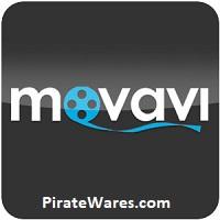 Movavi Screen Recorder Keygen