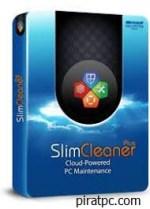 SlimCleaner Plus Keygen